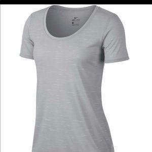 Nike Women's Legend Dri-Fit T-shirt